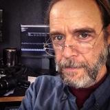 william.hohauser's Avatar
