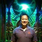 grant.magnus fu's Avatar