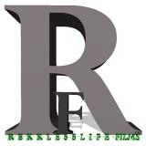 rekklesslife.livehere's Avatar
