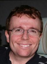 Damian Grady