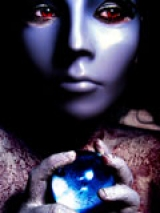 jefharris's Avatar