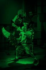 Green Skull's Avatar