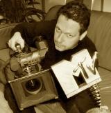 Alex Gorski