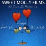 sweet molly films's Avatar