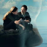 AndyAndreas's Avatar