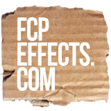 FCPeffects's Avatar