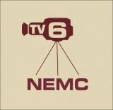 NEMCtv6's Avatar