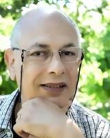 Paul Szilard