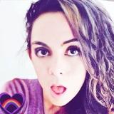 Daisy Del Carmen