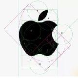 AppleGuru