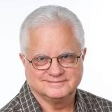 Don Smith