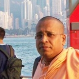 sahadeva.dasa's Avatar