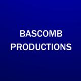 bascomb's Avatar