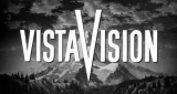 Vlastavision's Avatar