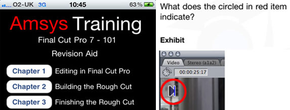 amsys_fcp_tutorial_quiz