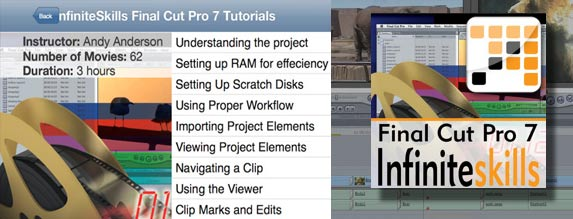 infinite_skills_fcp_tutorial_ipad_iphone