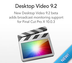 blackmagic_fcpx_support