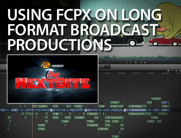 FCPX_long_format