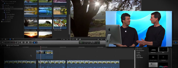 MBS_3_point_editing_FCPX