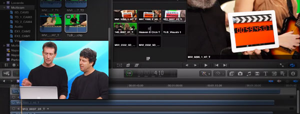 Multicam_FCPX_MBS1