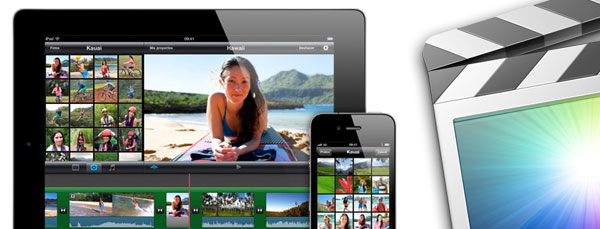 imovie_on_ipad_to_FCPX