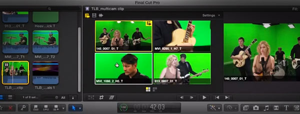 FCPX_Multicam_MBS_154