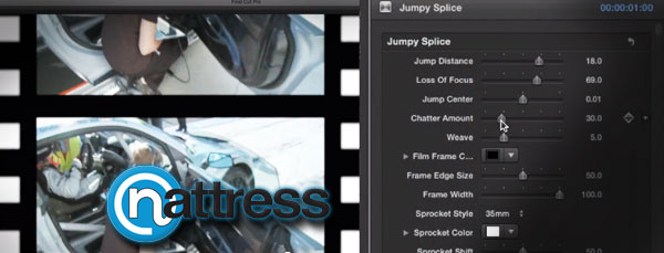 Nattress_film_transitions_fcp