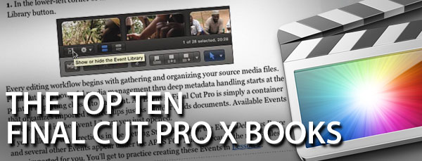 top_ten_fcpx_books