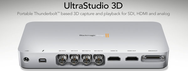 blackmagic_ultrastudio