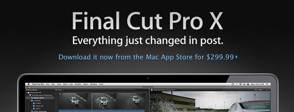 apple_launch_FCPX_final_cut_pro_x
