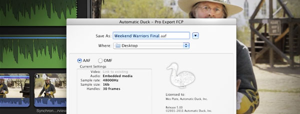 automaticduck_fcpx