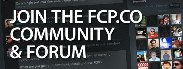 fcpdotco_join_community_forum