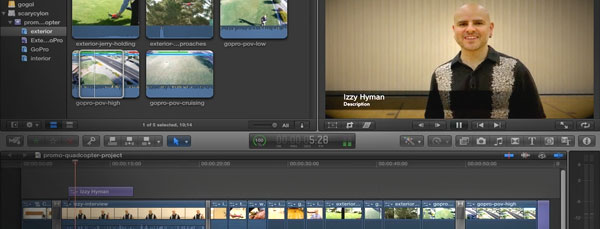 izzy_video_FCPX_tutorial