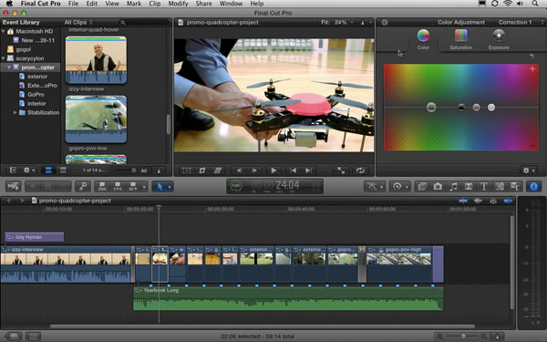 izzyvideo_fcpx_tutorial_screengrab