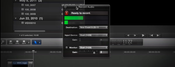 tutorial_record_VO_in_FCPX