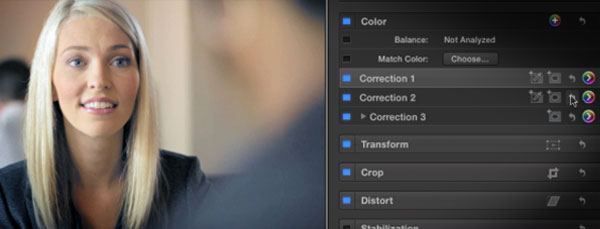 color_grading_central_3
