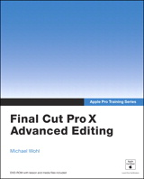 fcpx_advanced_book