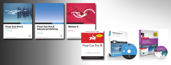 peachpit_fcpx_books