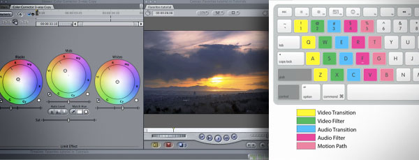 FCP7_saving_favourites