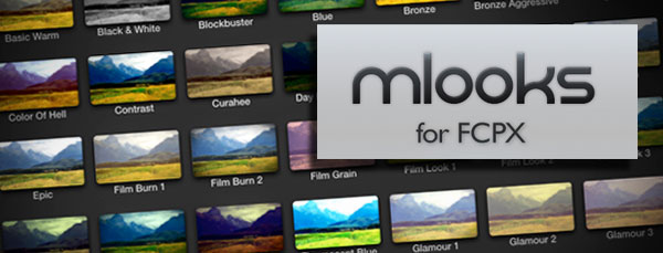 mlooks_plugin_template_fcpx