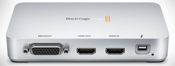 blackmagic_intensity_extreme