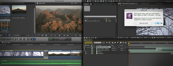 foolcut_fcpx_to_after_effects