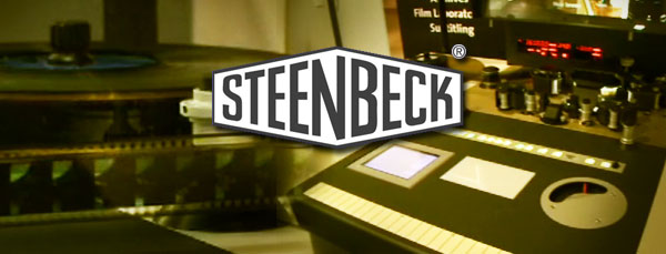 steenbeck_ibc_macvideo