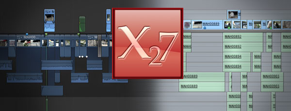x27_fcpx_to_fcp7