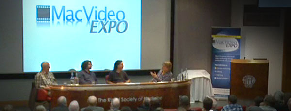 panel_discussion_video_on_mac