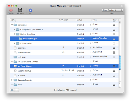 Plugin_Manager_Selection