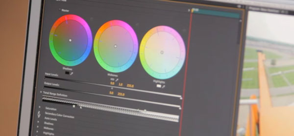adobe_premiere_cs6_GUI2