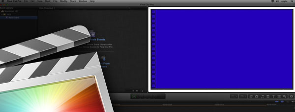 apple_blue_screen_fcpx