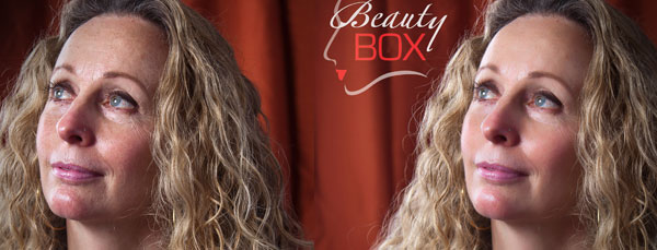 digital_anarchy_beauty_box_2_fcpx