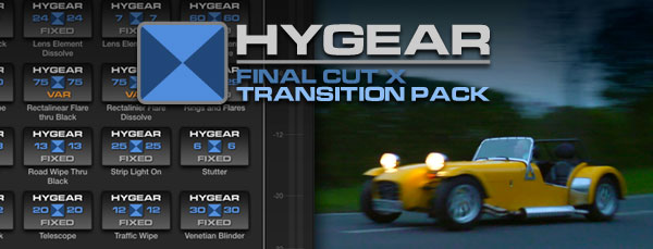 hygear_fcpx_effects_plugins